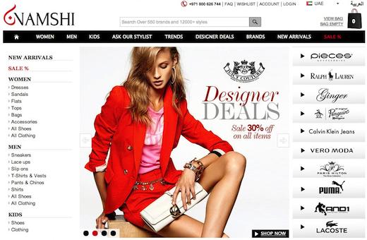 Online-Fashion-Shopping-Shoes-Clothing-Dresses-Namshi-UAE-1
